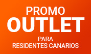 Promo Outlet